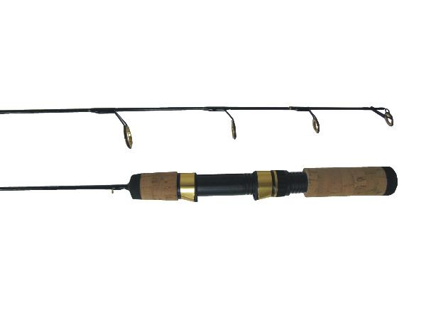 PLG Polar Ice Fishing Rods