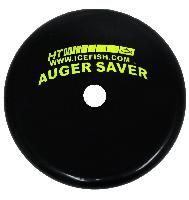 Polar Ice Auger Cover