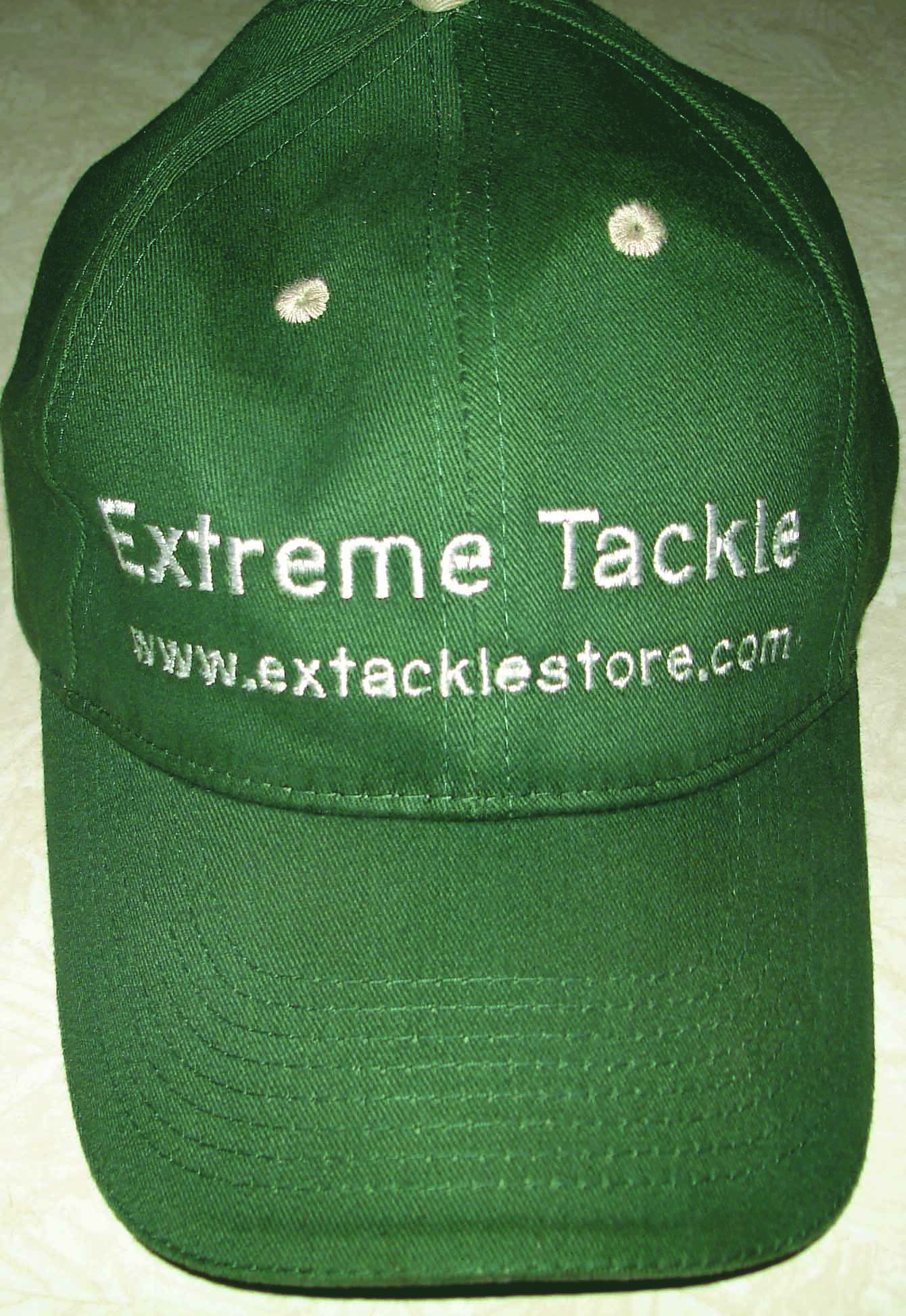Extreme Tackle Hat
