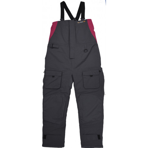 Polar Fire Clothing 2014 Style