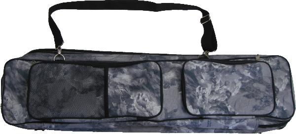 Polar Fire Rod Bag